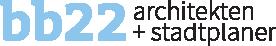 bb22 architekten + stadtplaner